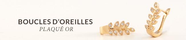 les ventes chaudes style exquis nouveau sélection Boucles d'oreilles - CLEOR