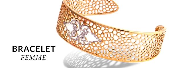 cleor bracelet femme