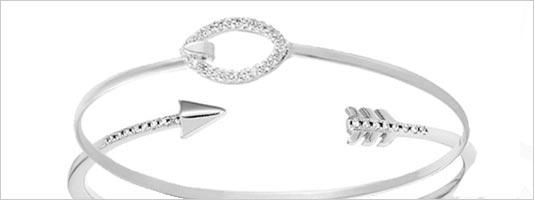Bracelet Petit Prix