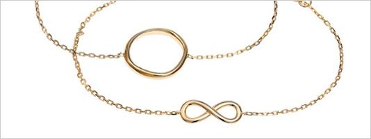 > Voir tous les bracelets