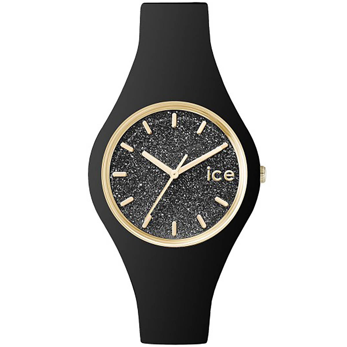 Watch Montre Silicone Femme Ice Ice gt Avec Cleor kZuPiOXT