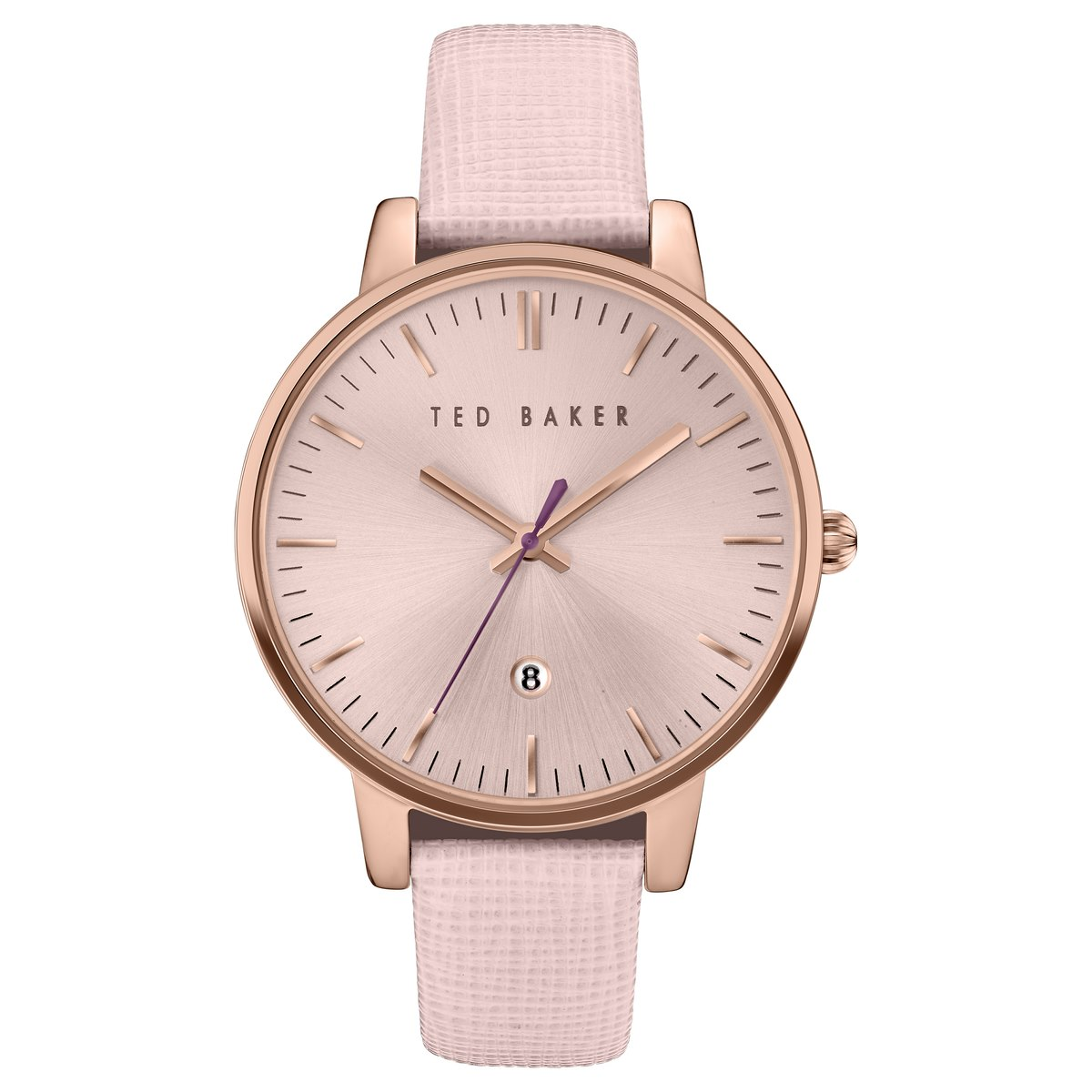 Montre TED BAKER Cuir