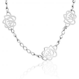 Collier Femme KENZO - CLEOR