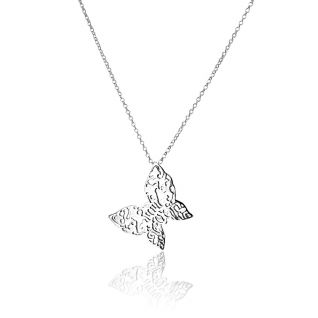 Collier Femme CLEOR - CLEOR