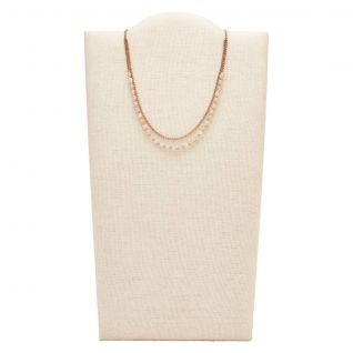 Collier Femme FOSSIL - CLEOR