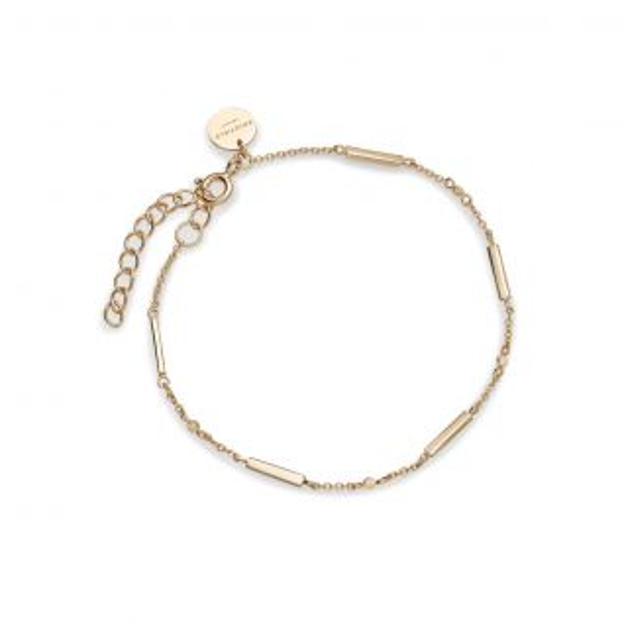 Bracelet Femme  Jaune ROSEFIELD - CLEOR