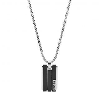 Collier Homme FOSSIL - CLEOR