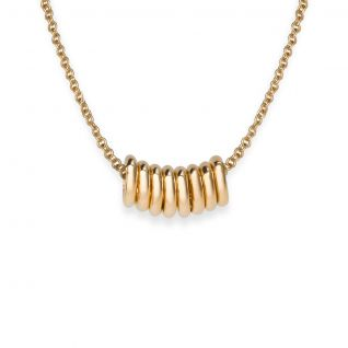 Collier Femme ROSEFIELD - CLEOR