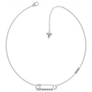 Collier Femme GUESS - CLEOR
