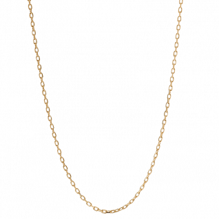 Collier Mixte CLEOR - CLEOR