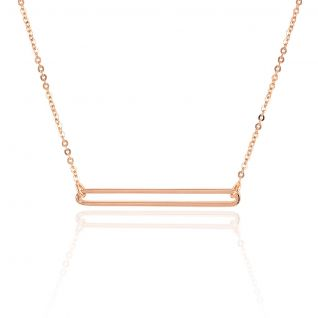 Collier Femme L'AVARE - CLEOR