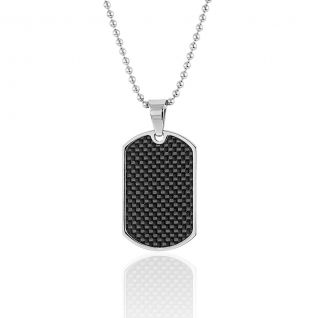 Collier Homme MALE - CLEOR
