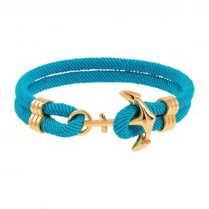Bracelet Femme  Jaune B&G - CLEOR