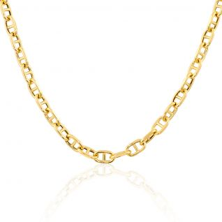 Collier Homme CLEOR - CLEOR