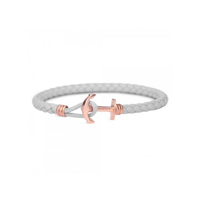 Bracelet Rose PAUL HEWITT - CLEOR