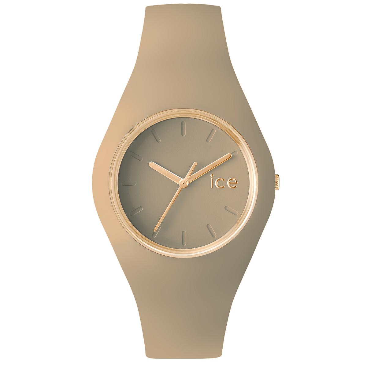 Montre ice watch bracelet silicone montre femme avec - Montre ice watch bleu turquoise ...