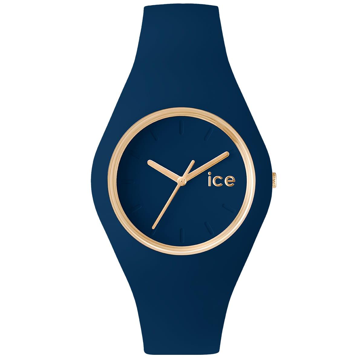 montre ice watch bracelet silicone montre femme avec. Black Bedroom Furniture Sets. Home Design Ideas