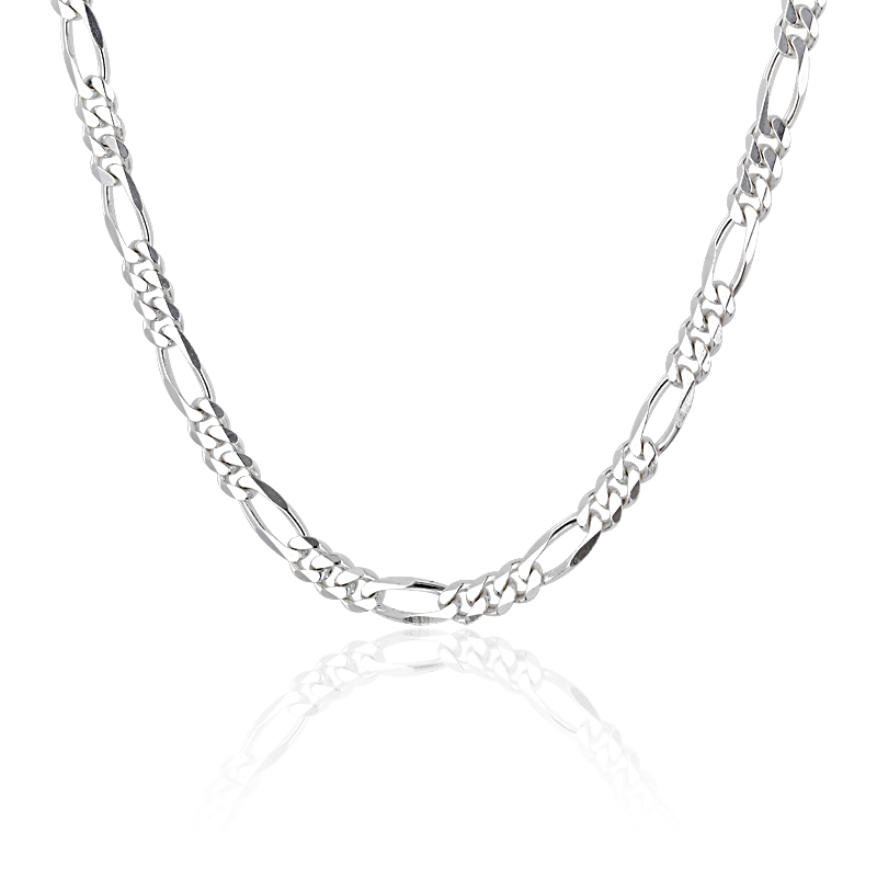 cleor collier homme